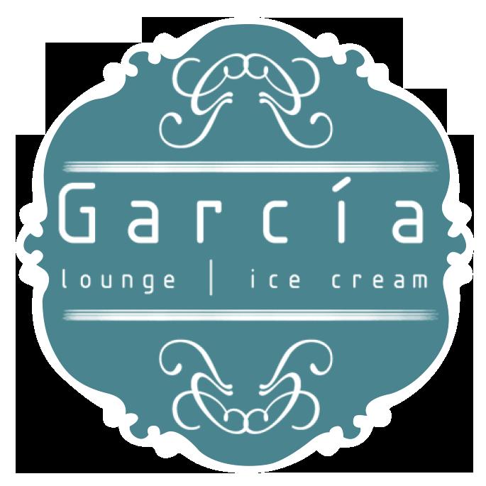 Restaurante en aldaia garcia lounge